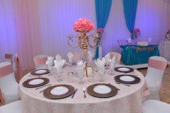 banquet-hall-in-orlando-1