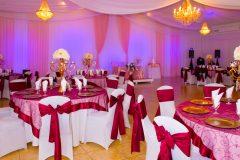 banquet-hall-in-orlando-2
