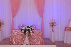 banquet-hall-in-orlando-3