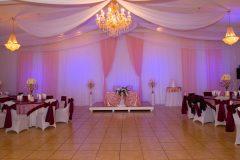 banquet-hall-in-orlando-4