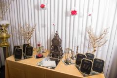 Orlando-Banquet-Hall-1