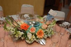 Orlando-Banquet-Hall-10