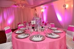 Orlando-Banquet-Hall-11