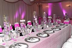 Orlando-Banquet-Hall-12