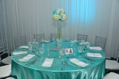 Orlando-Banquet-Hall-13