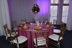 Orlando-Banquet-Hall-14