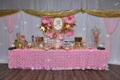 Orlando-Banquet-Hall-18