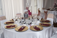 Orlando-Banquet-Hall-26