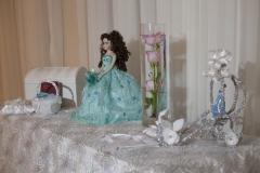 Orlando-Banquet-Hall-4