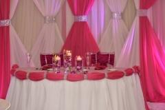 Orlando-Banquet-Hall-6