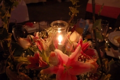 Orlando-Banquet-Hall-9