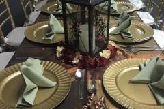 banquet-hall-17