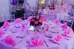 banquet-hall-18