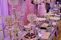 banquet-hall-21