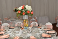 banquet-hall-23