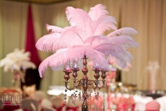 banquet-hall-25