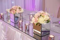 banquet-hall-26