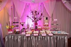 banquet-hall-9