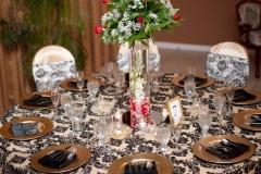 orlando-banquet-hall-3