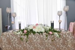 orlando-banquet-hall-7