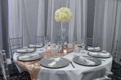 orlando-banquet-hall-8