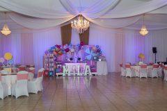 Party-Venues-in-Orlando-1