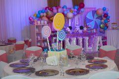 Party-Venues-in-Orlando-3