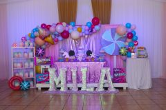 Party-Venues-in-Orlando-4
