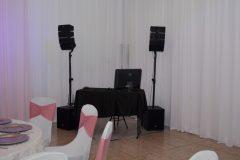 Party-Venues-in-Orlando-5