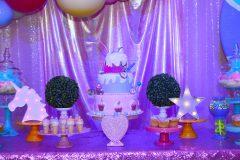 Party-Venues-in-Orlando-8