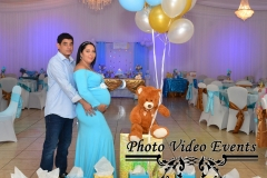 baby-shower-banquet-hall
