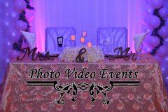Wedding-Venues-in-Orlando-1