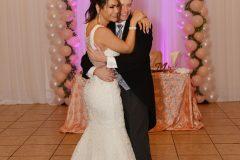 Wedding-Venues-in-Orlando-10