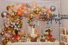 Wedding-Venues-in-Orlando-12