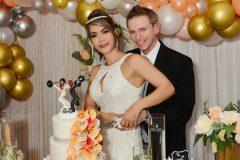 Wedding-Venues-in-Orlando-13