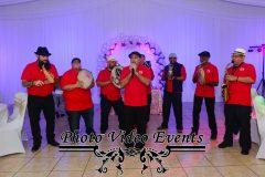 Wedding-Venues-in-Orlando-14