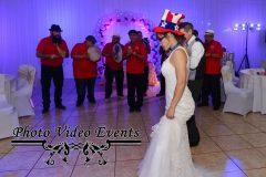 Wedding-Venues-in-Orlando-15