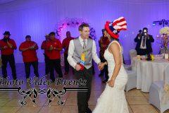 Wedding-Venues-in-Orlando-16