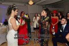 Wedding-Venues-in-Orlando-17
