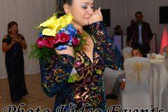Wedding-Venues-in-Orlando-18