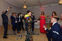 Wedding-Venues-in-Orlando-19