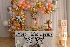 Wedding-Venues-in-Orlando-2