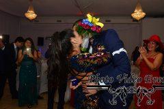 Wedding-Venues-in-Orlando-20