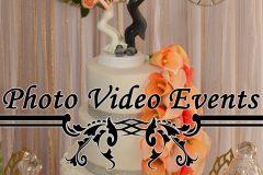Wedding-Venues-in-Orlando-3