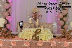 Wedding-Venues-in-Orlando-4