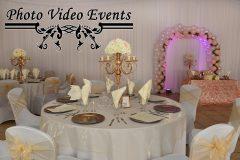 Wedding-Venues-in-Orlando-5