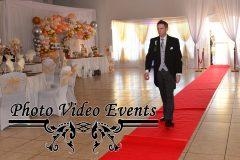 Wedding-Venues-in-Orlando-6