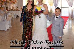 Wedding-Venues-in-Orlando-7