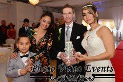 Wedding-Venues-in-Orlando-8
