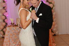 Wedding-Venues-in-Orlando-9